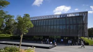 fifa-gebouw