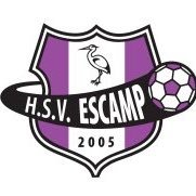 HSV Escamp