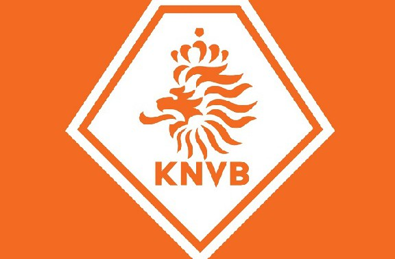 KNVB-logo576x4323-576x377